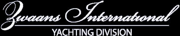 zwaansinternational.com logo